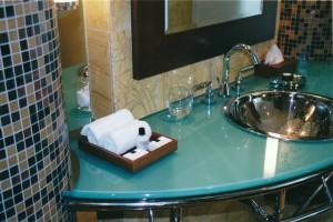 łazienka Agata Sloma