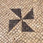 Inspirująca podróż – Lizbona