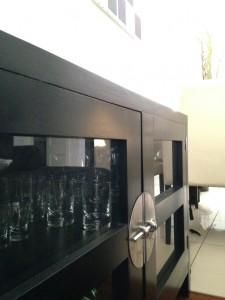 projekt mieszkania