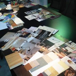 warsztaty twórcze OMII