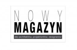 Milano Design Week 2015 – co będzie w sklepach?
