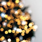 Moje świąteczne dekoracje
