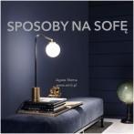 Sofa w Blue Velvet – trendy sezonu