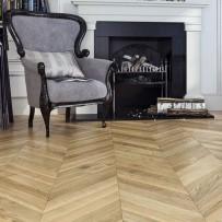 Podłogi drewniane – jak wybrać najlepszą?