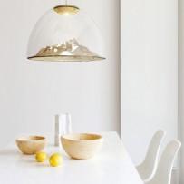 Axo Light – światło w Galerii