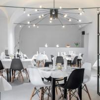 Metamorfoza wnętrza restauracji