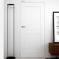 Jakie kupić drzwi? Sekrety nie tylko hotelowe.
