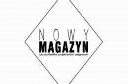 Relacja OMII z iSaloni 2014 dla Nowego Magazynu