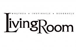 Magazyn Living Room z naszym projektem!