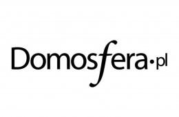 Design w domu – nasz projekt na Domosfera.pl