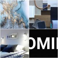 Design w hotelu – WorldHotel 2016