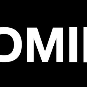 omii-logo