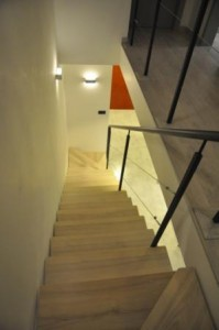 loft_schody