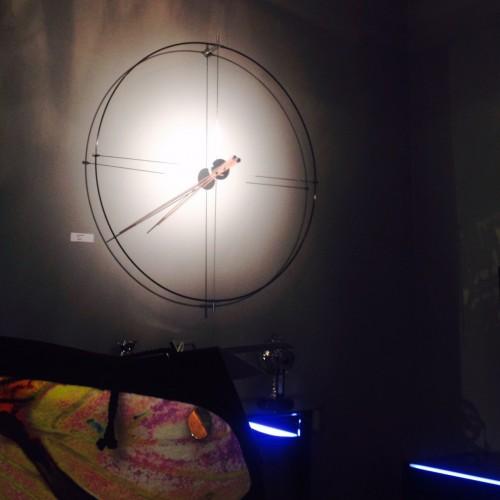 Omii lampy Heban 7