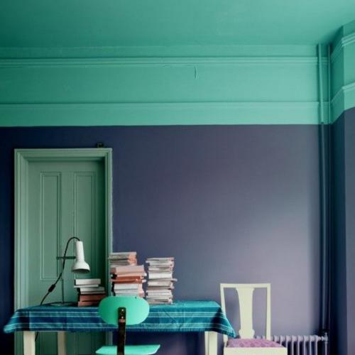kolory w domu agata sloma