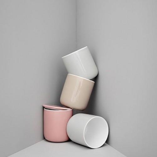 Ceramika 2016