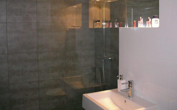 Projekt mieszkania – remont