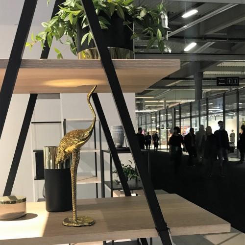 Warsaw Home EXPO 2017 relacja Agata Słoma
